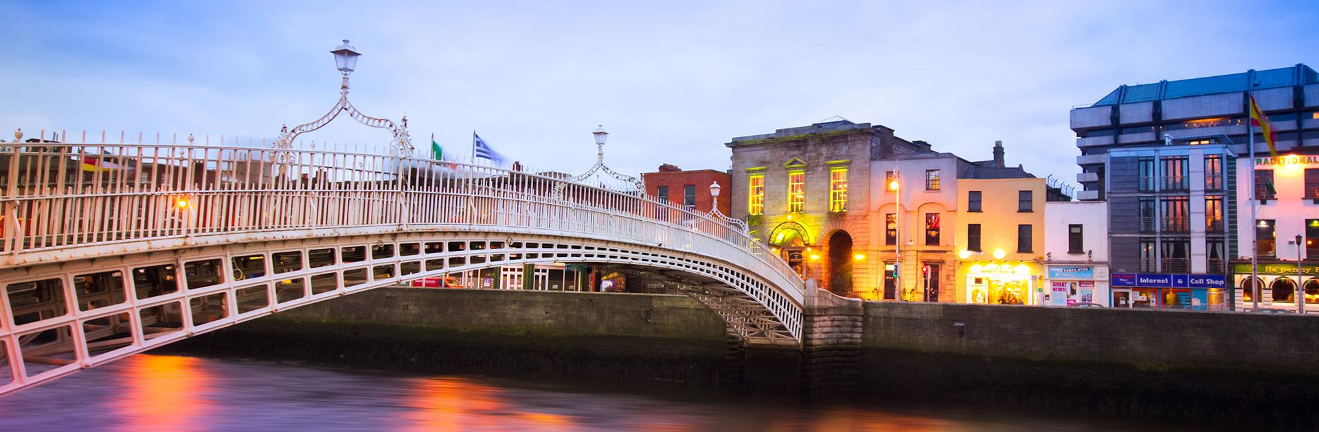 Slide_Dublin.jpg