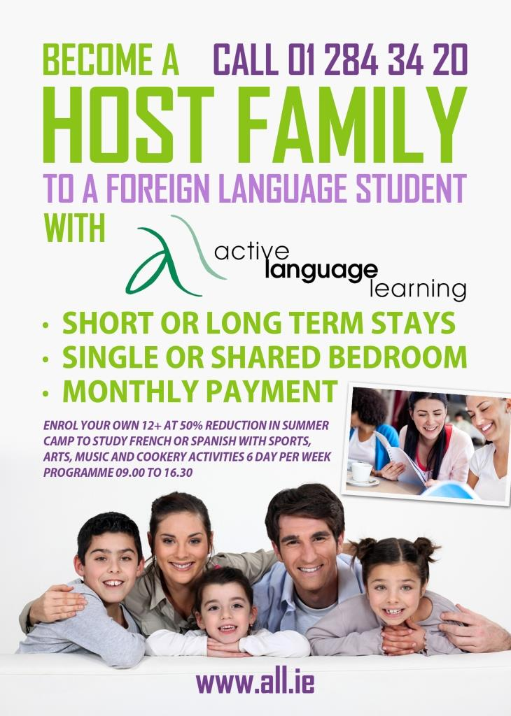 host family This is a host family login form au pairs, please click here au pair in america  host family login username: your username is the email address for this.