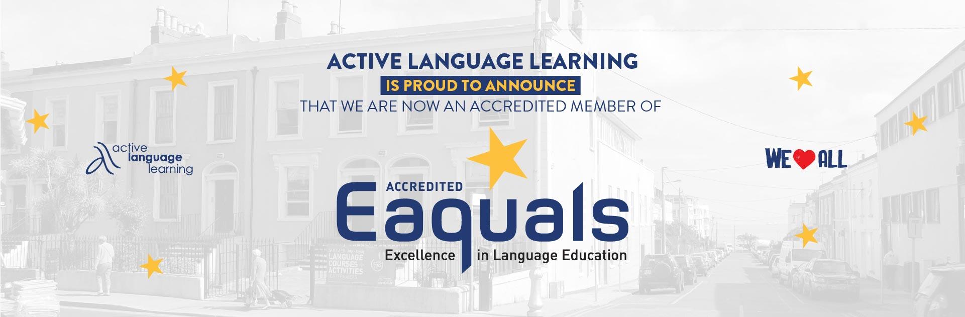 Excelencia en la enseñanza de idiomas
