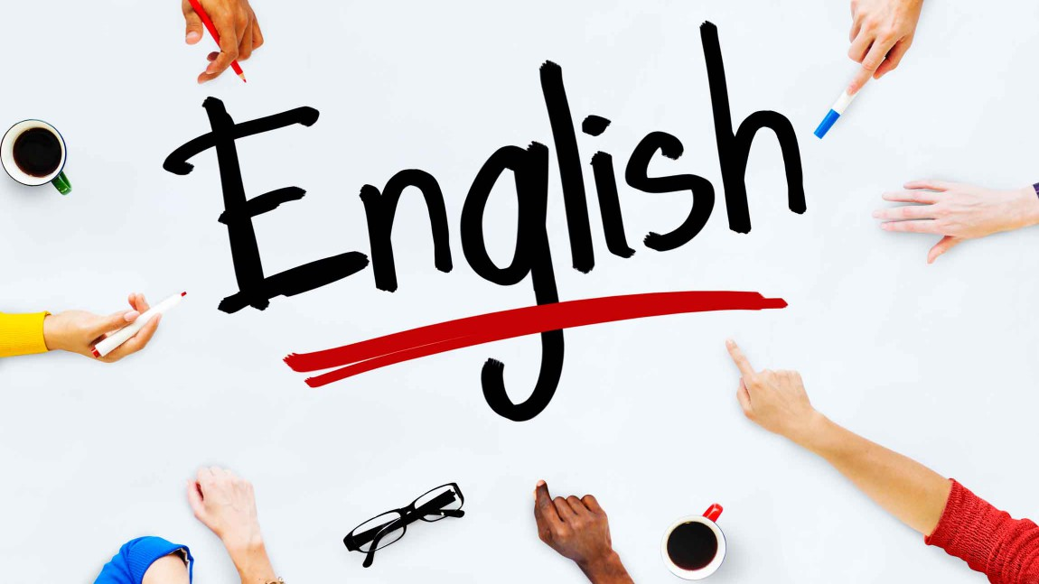 Evening General English Courses on Parent Group