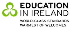 Education en Irlande
