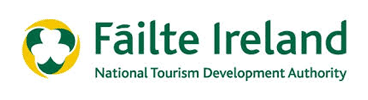 Ireland National Tourism Development Authority