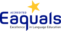 Eaquals Accredited English Language Schools