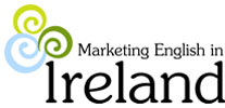 Marketing English in Ireland group of English Language Schools in Ireland
