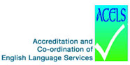 Quality and Qualifications Ireland, English Language School in Dublin